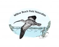 Willow Beach Field Naturalists