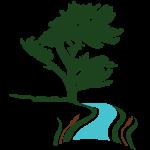 Lone Pine Land Trust